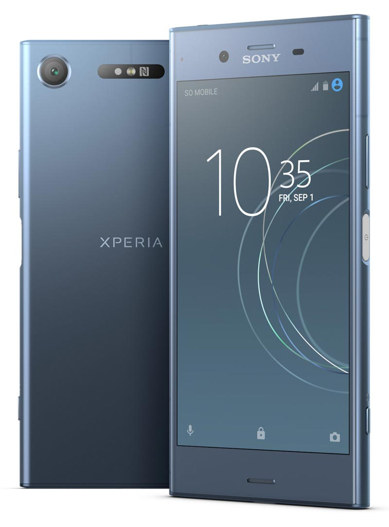 Sony-Xperia-XZ1-Moonlit-Blue