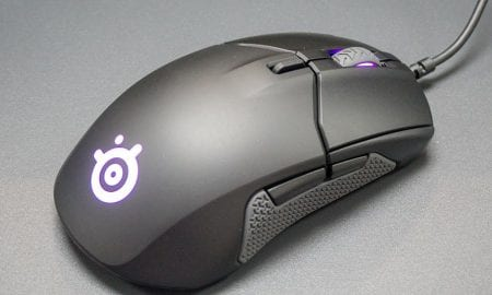 SteelSeries-Sensei-310-review
