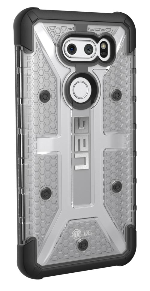 UAG-LG-V30-Plasma-Series-Case-Ice