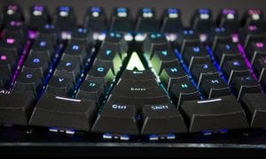 X-Bows-ergonomic-mechanical-keyboard