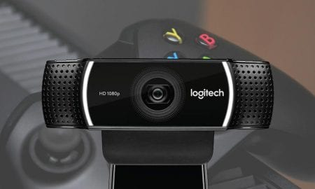 Xbox-One-USB-webcam