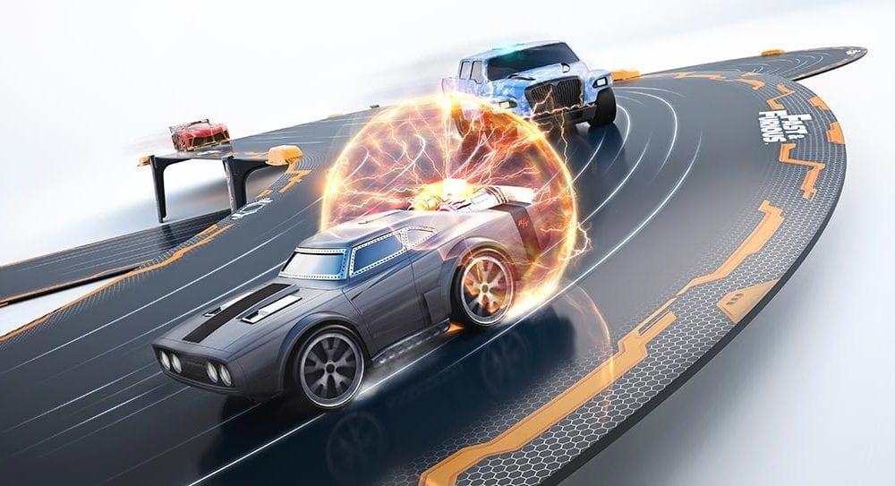 anki-overdrive-fast-furious-edition
