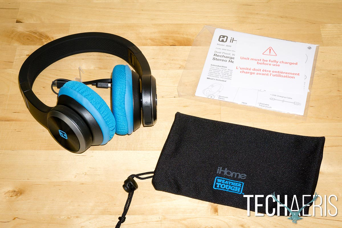 iHome-iB88-review-02