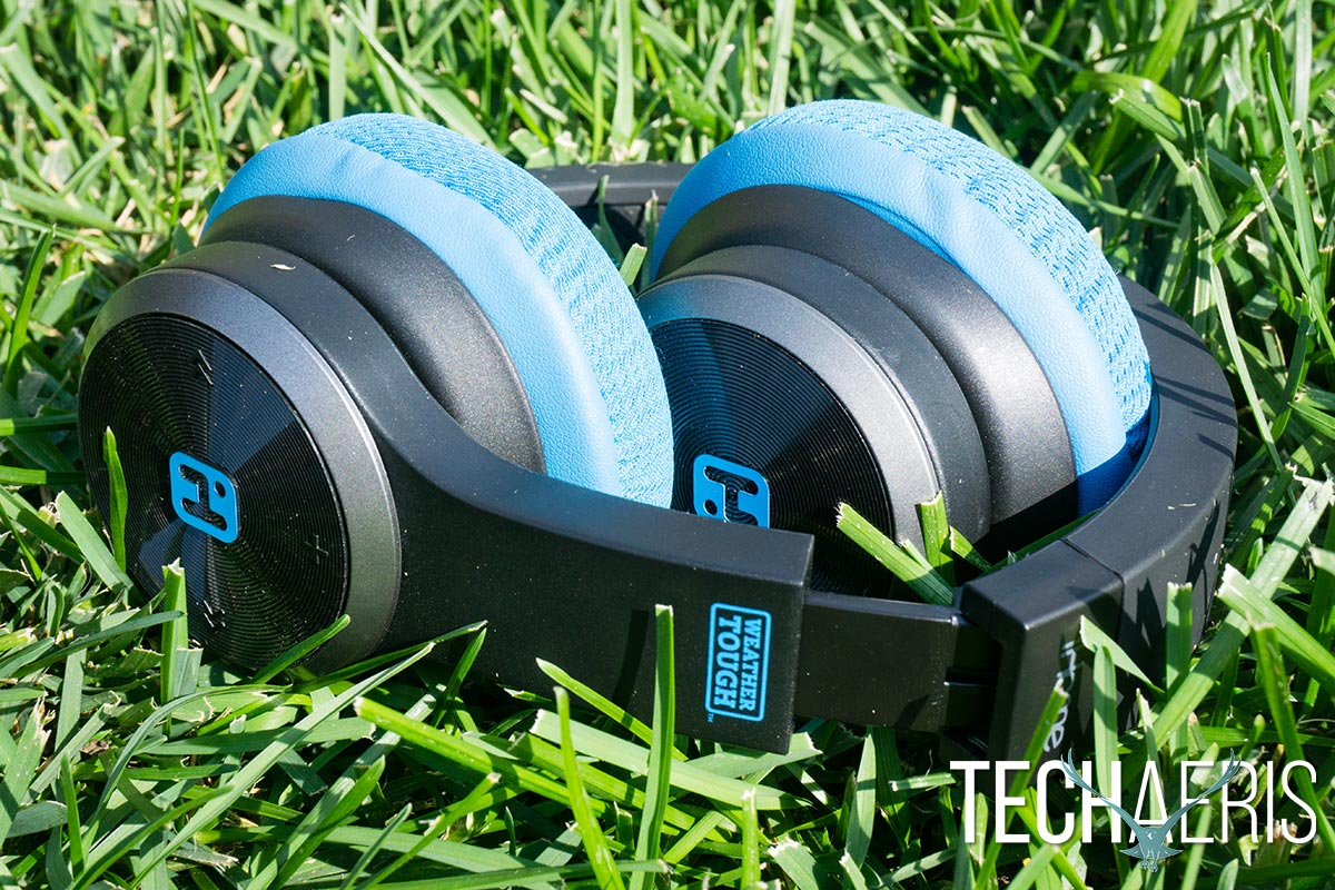 iHome-iB88-review-13