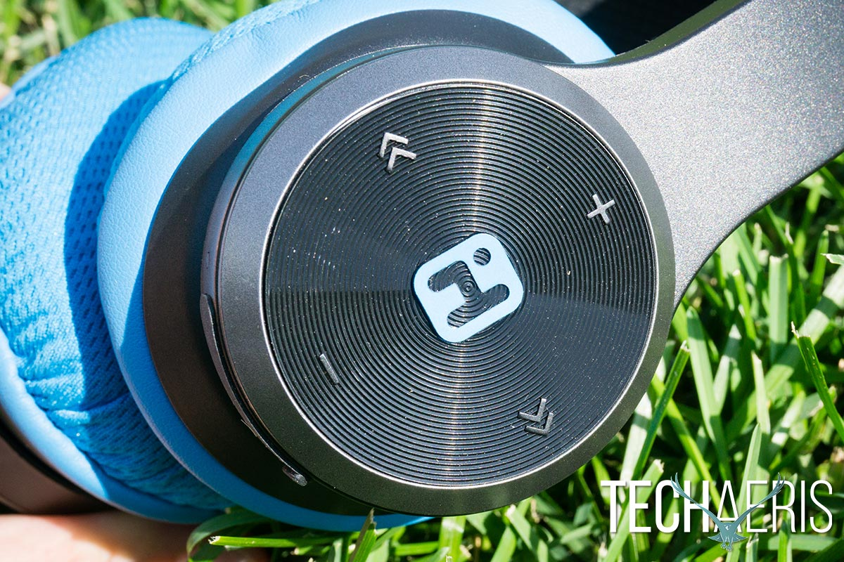 iHome-iB88-review-14