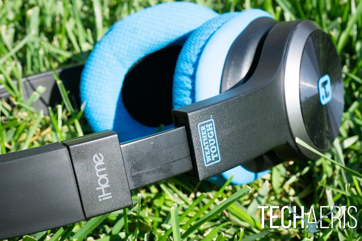 iHome-iB88-review-16