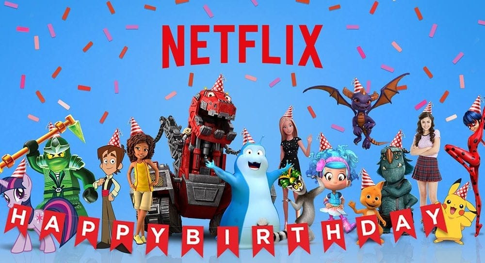 netflix-birthday-on-demand