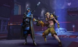 overwatch-heroes-of-the-storm