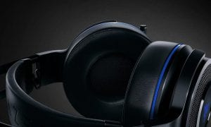 razer-thresher-gaming-headset