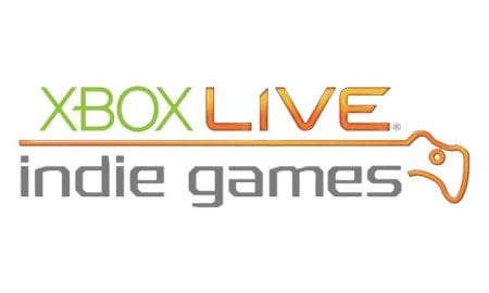 xbox-live-indie-games