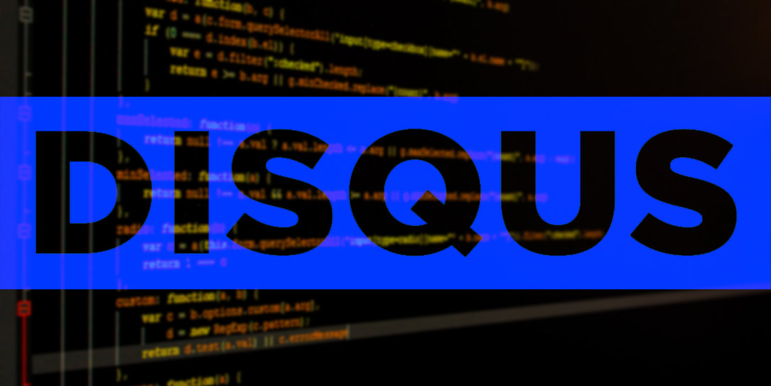 Disqus discovers hack of 17.5m user details after five years