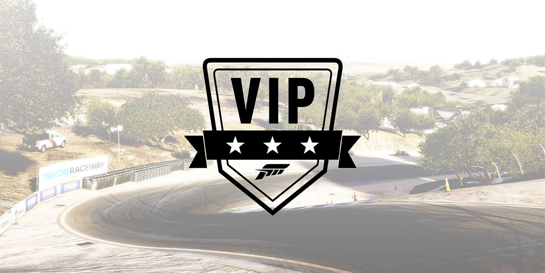 Forza-Motorsport-7-vip-rewards
