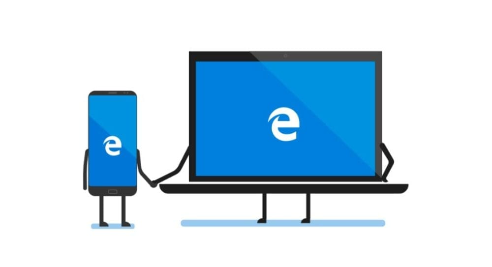 Microsoft-Edge-for-Android-preview