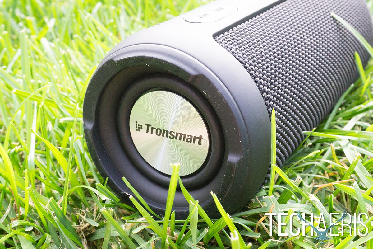 Tronsmart-Element-T6-review-03