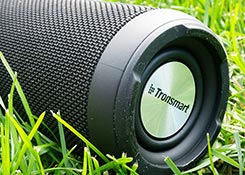 Tronsmart Element T6 Wireless Speaker