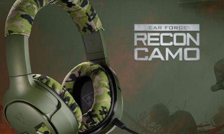 Turtle-Beach-Recon-Camo
