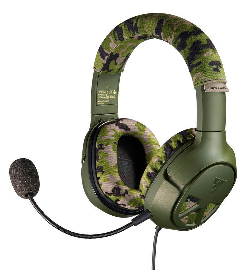 Turtle-Beach-Recon-Camo-gaming-headset