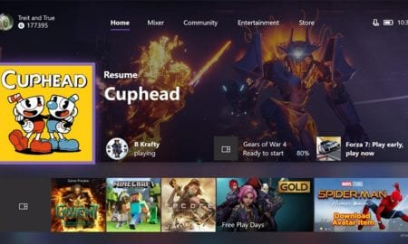 Xbox-One-Fall-Update-dashboard