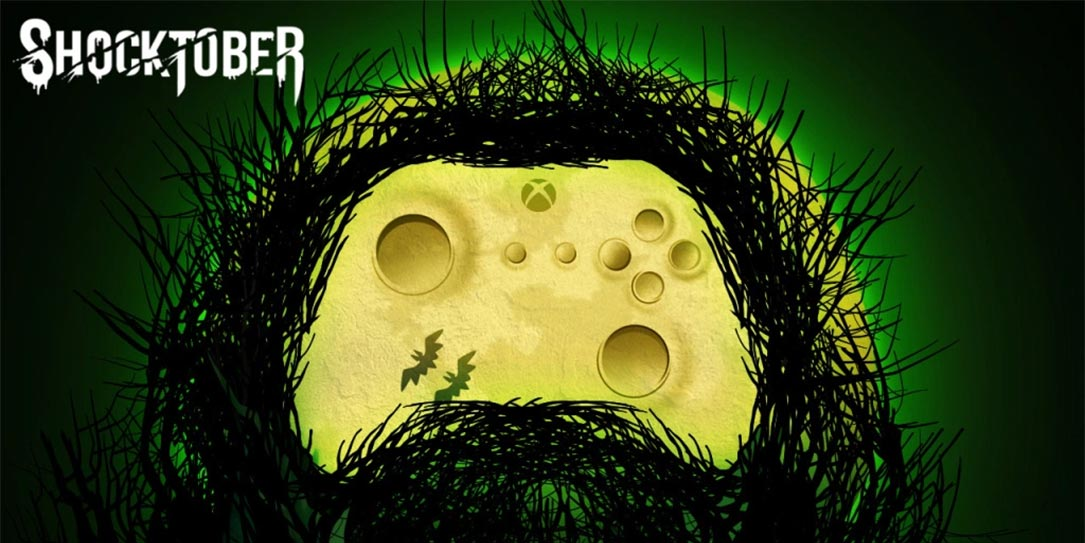 Xbox-Shocktober-Savings