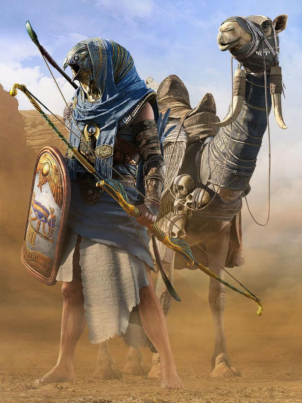 assassins-creed-origins-horus-pack