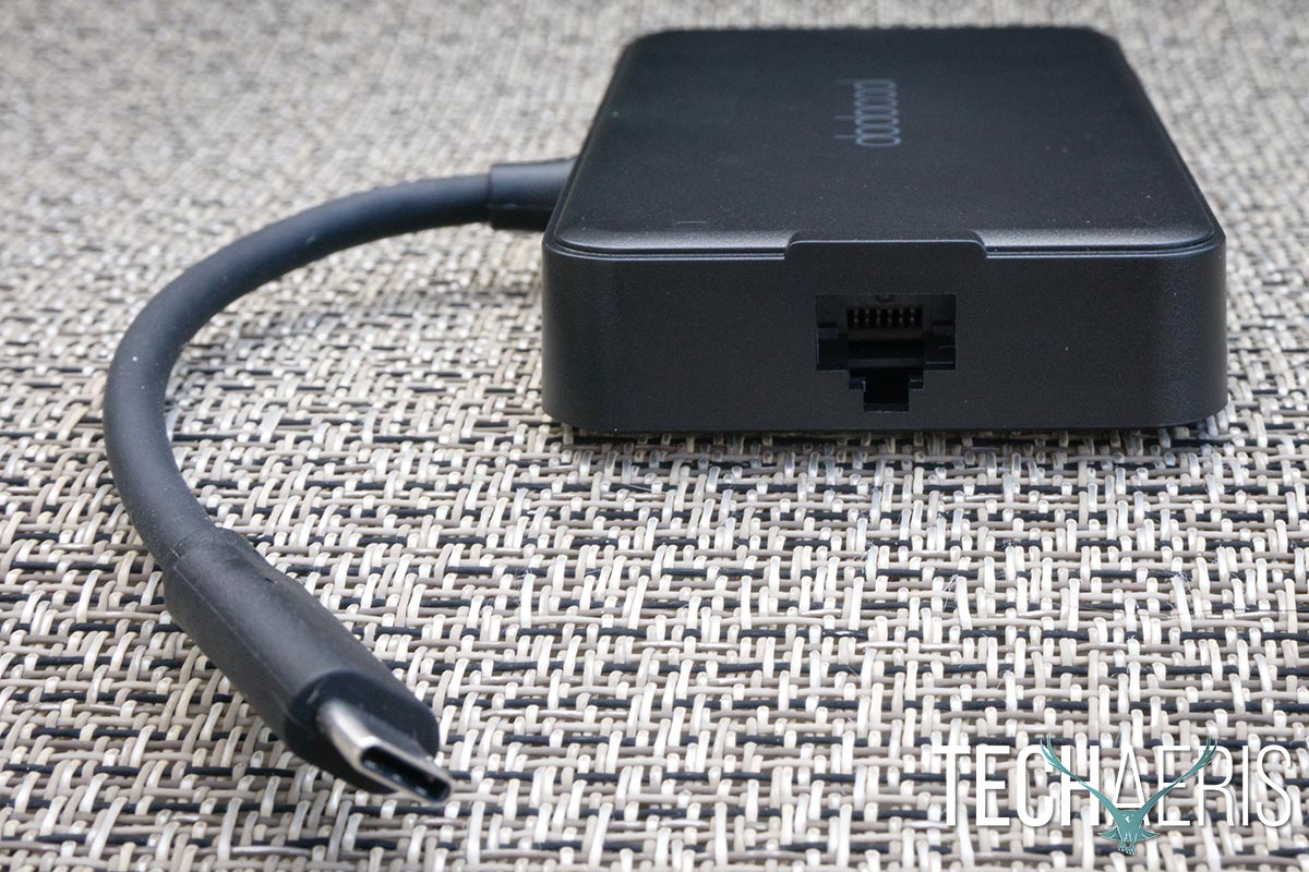 dodocool-6-in-1-USB-C-Hub-review-7