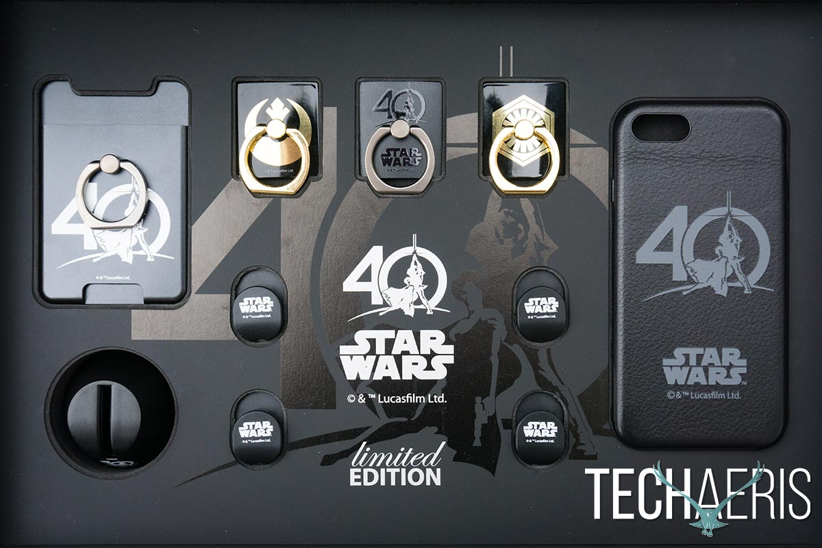 iRing-review-Star-Wars-03