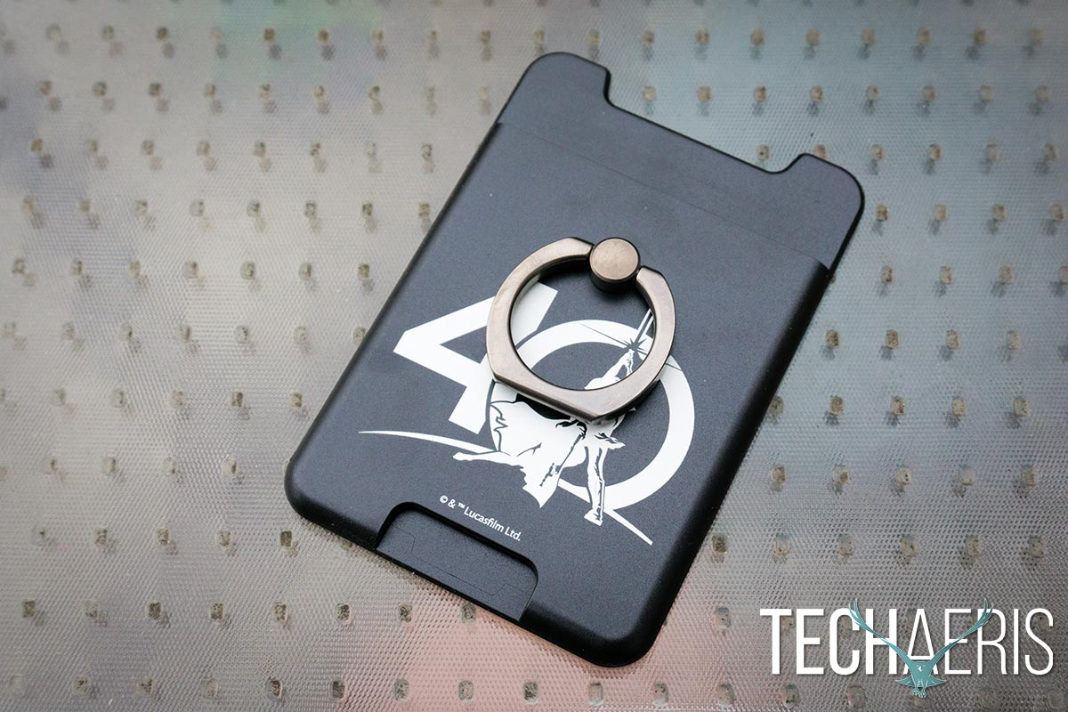 iRing-review-Star-Wars-05
