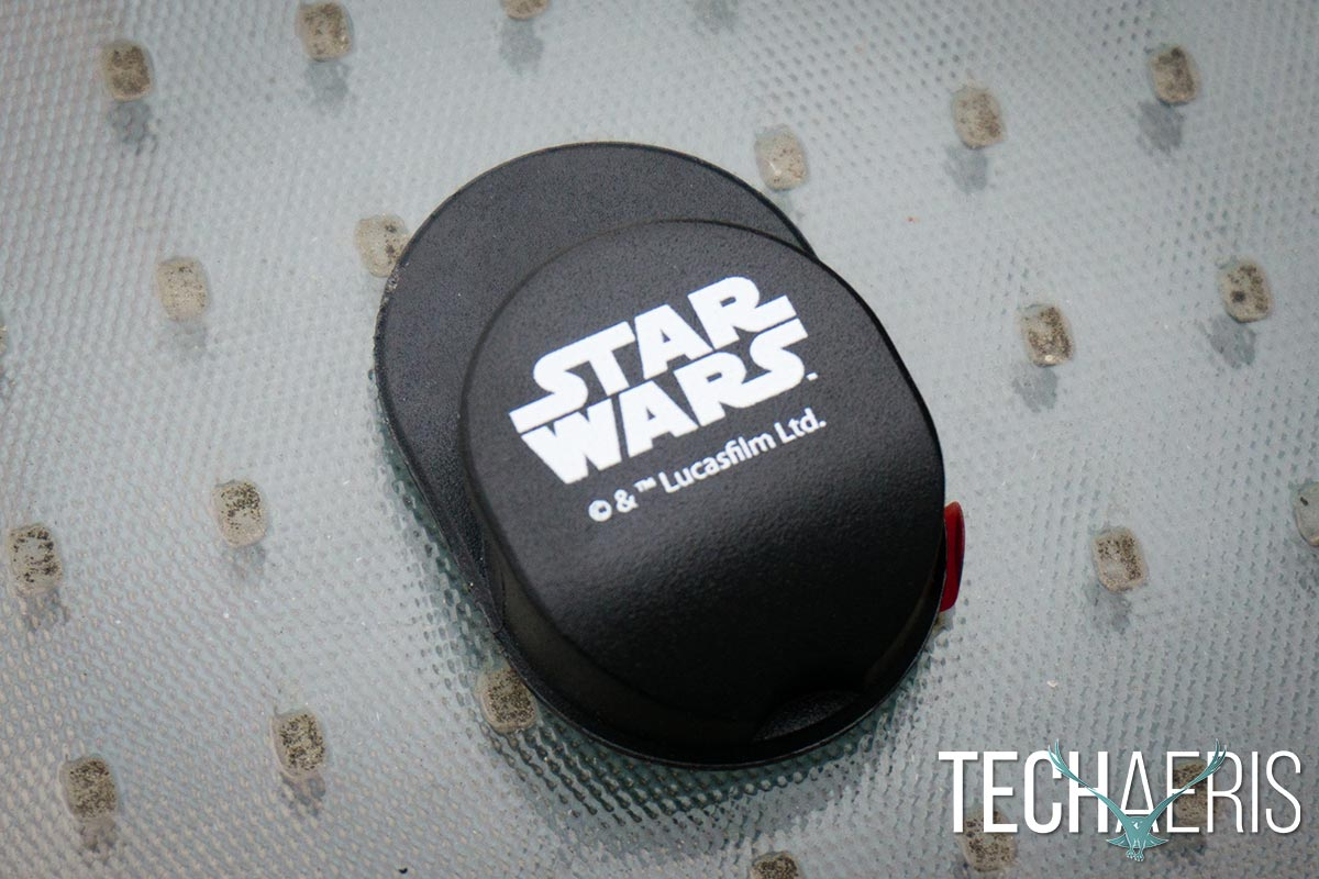 iRing-review-Star-Wars-16