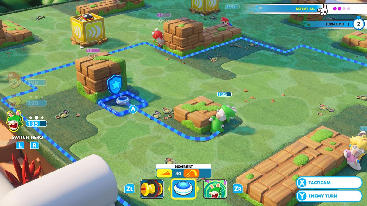 mario-rabbids-kingdom-battle-screenshot-01