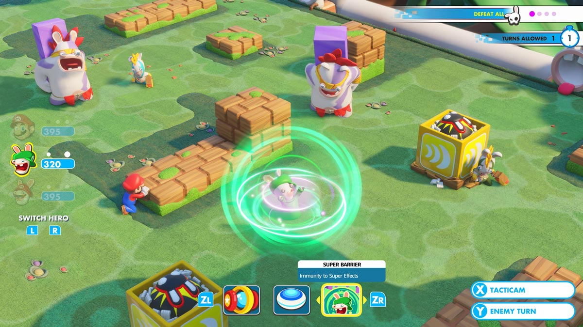 mario-rabbids-kingdom-battle-screenshot-02