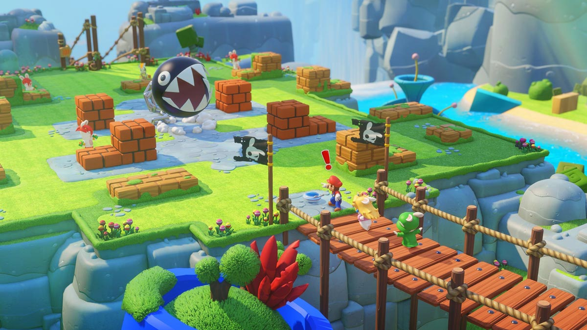 mario-rabbids-kingdom-battle-screenshot-03