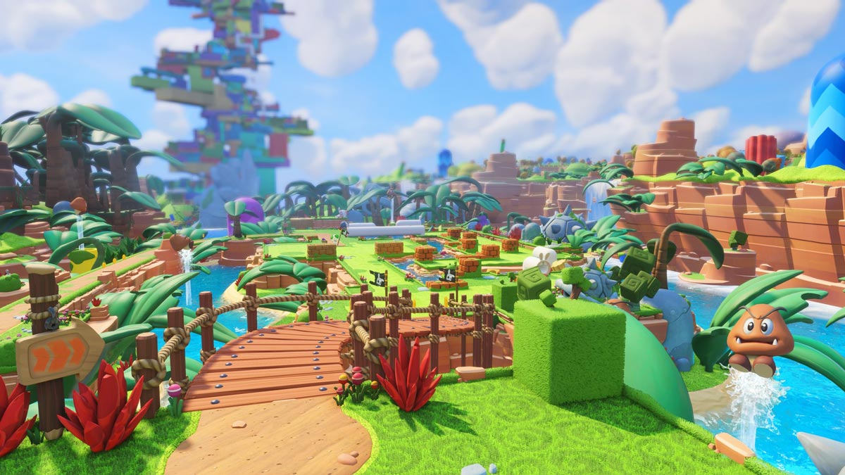 mario-rabbids-kingdom-battle-screenshot-05