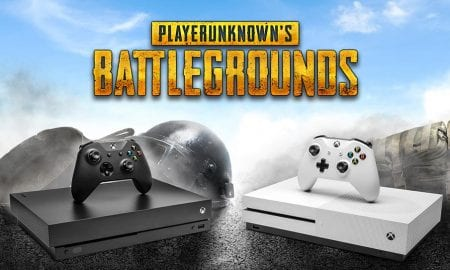 playerunknowns-battlegrounds-xbox-preview