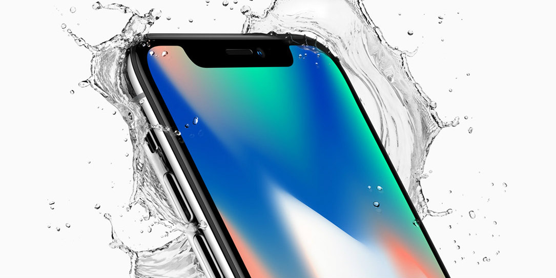 IPhone X will be hard to get due to severe supply shortages