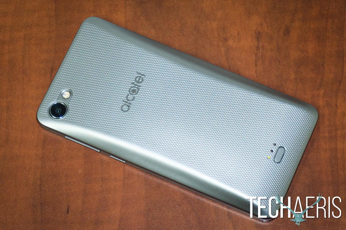 Alcatel-A50-review-17
