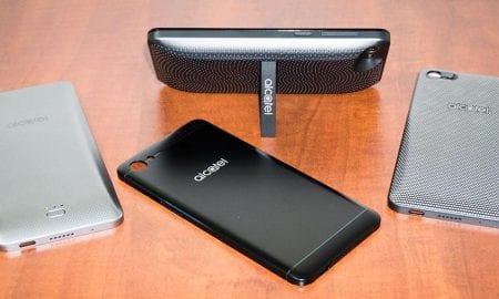 Alcatel-A50-review