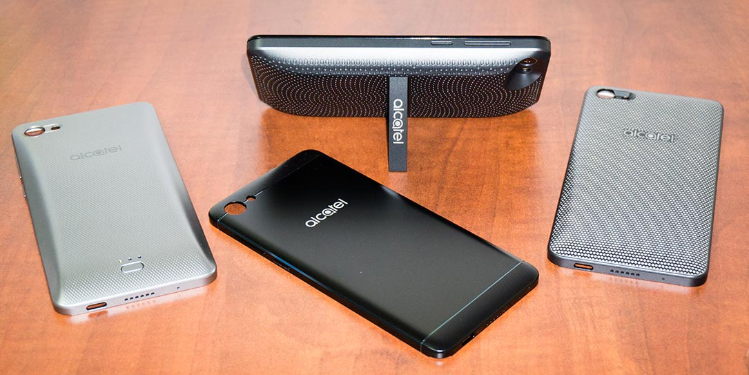 Alcatel-A50-review