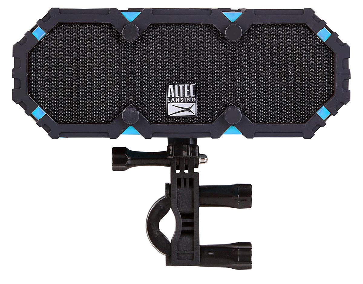 Altec-Lansing-Life-Jacket-3-with-mount