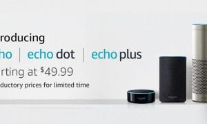 Amazon-Alexa-Echo-Canada