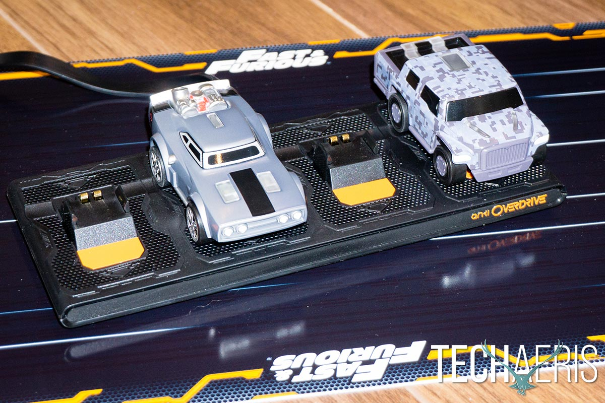 Anki-OVERDRIVE-review-Fast-Furious-Edition-13