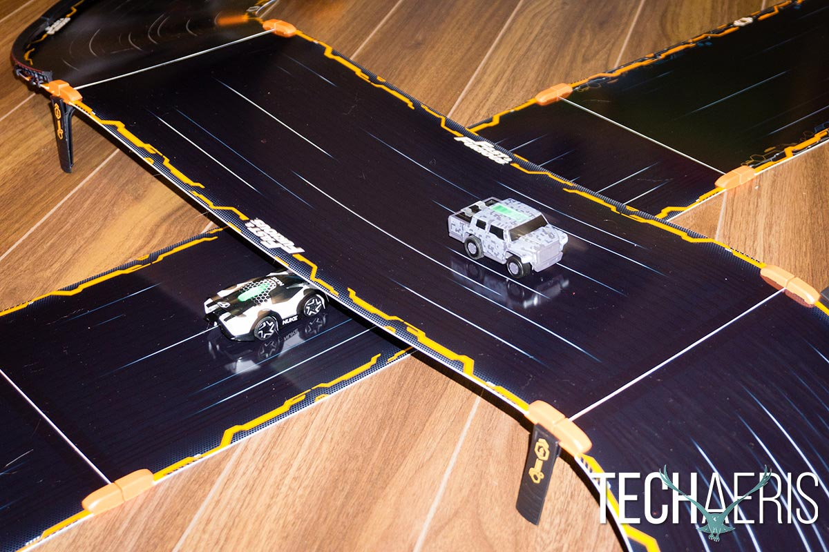 Anki-OVERDRIVE-review-Fast-Furious-Edition-33