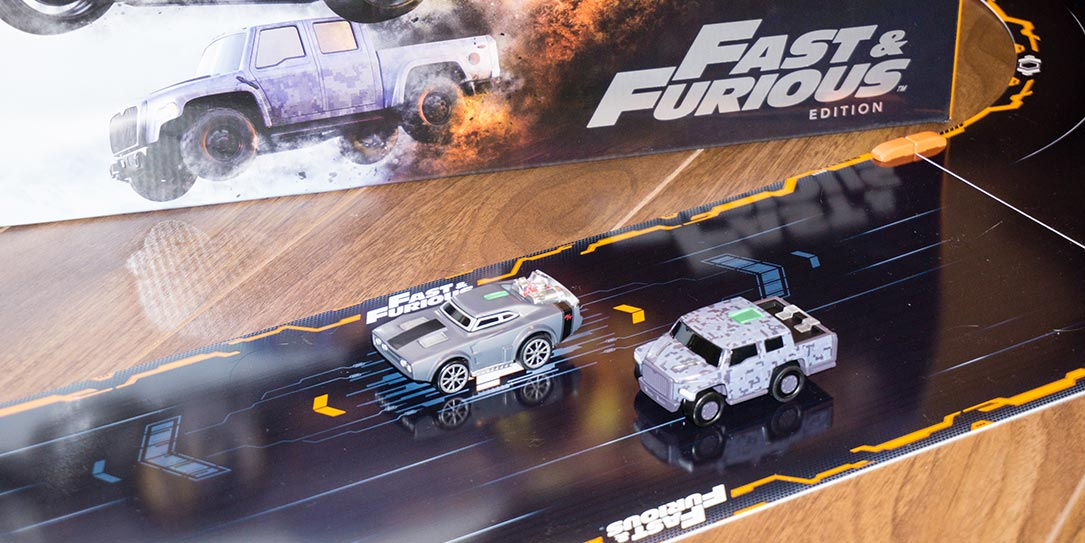 Anki-OVERDRIVE-review-Fast-Furious-Edition