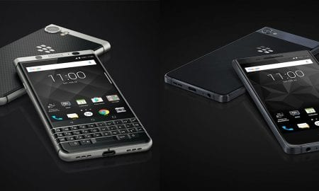 BlackBerry-Black-Friday-KEYone-Motion-sale