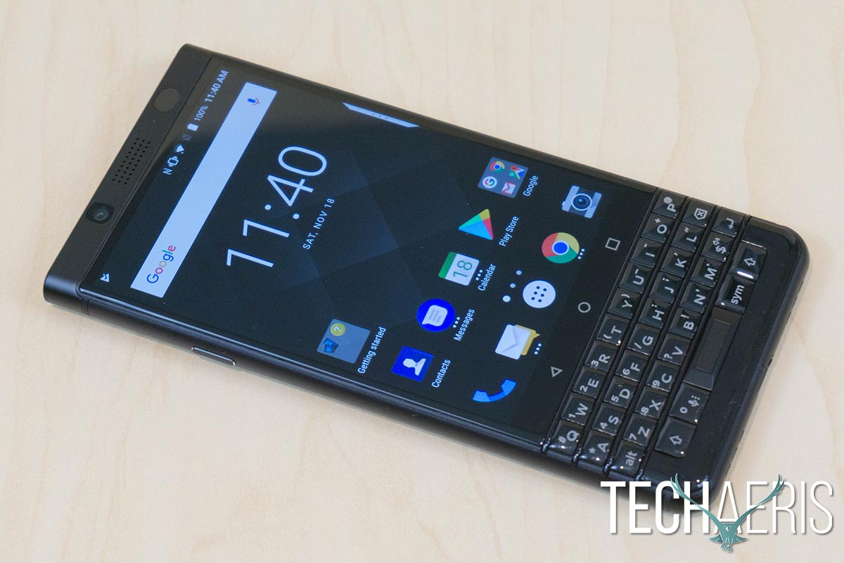 BlackBerry-KEYone-Black-Edition-review-04