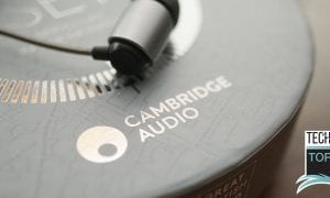 Cambridge Audio SE1