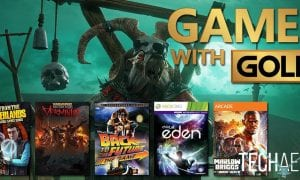 December-Games-with-Gold