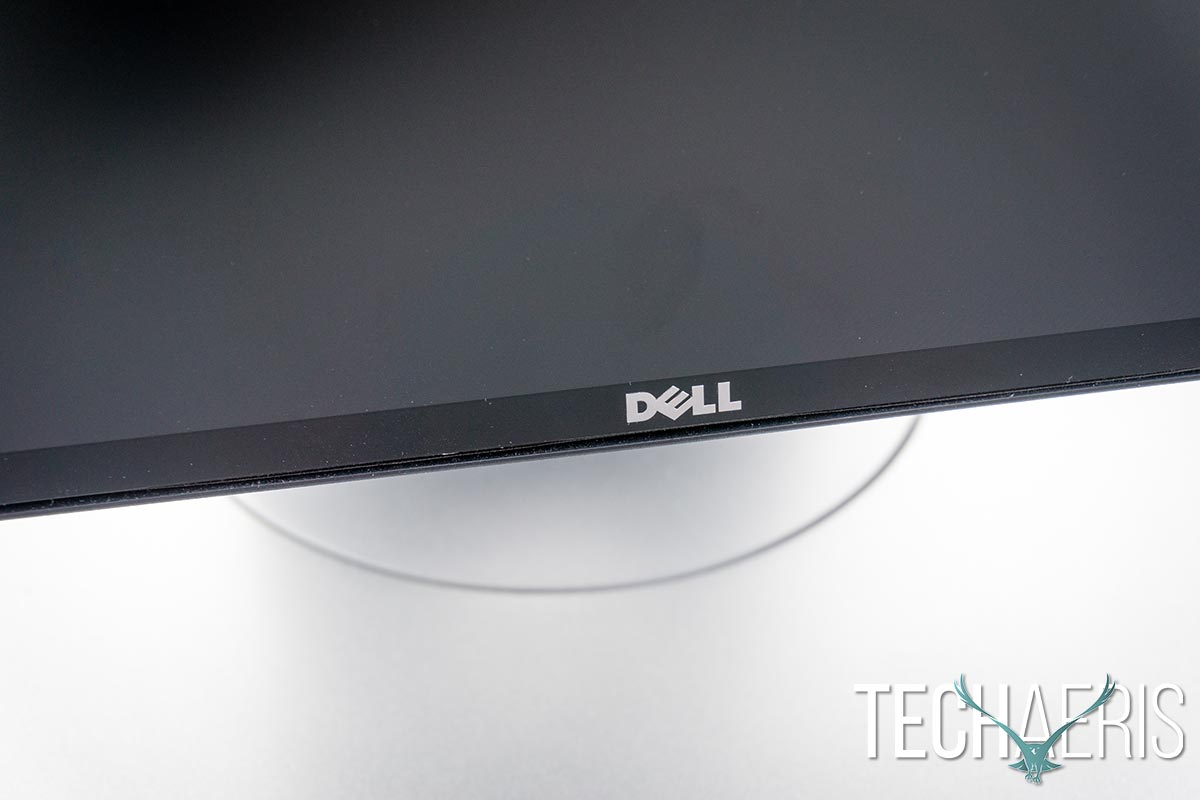 Dell-U2717D-review-08