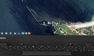 Microsoft Office for Chromebooks now live.