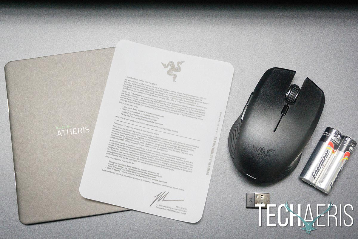Razer-Atheris-review-01
