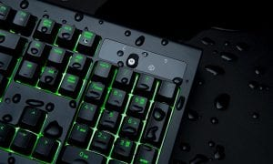Razer-BlackWidow-Ultimate